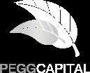 PEGG Capital