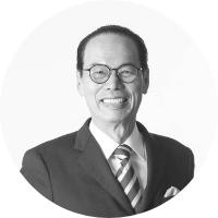 Albert Cheok